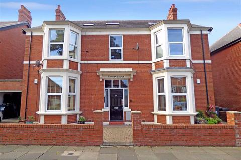 2 bedroom flat for sale - Marden Road South, Whitley Bay, Tyne & Wear