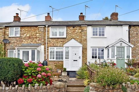 2 bedroom cottage for sale - Eastbrook Terrace