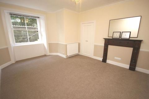 2 bedroom flat to rent - Magdala Crescent, Edinburgh