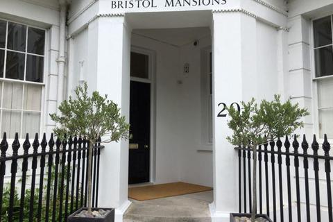 1 bedroom flat to rent - Bristol Mansions, Sussex Square