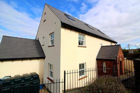 5 bedroom property for sale - Penyffyddlwyn Lane, Llanelly Hill, Abergavenny, NP7