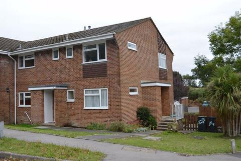 2 bedroom flat for sale - Bridle Way, Wimborne, Dorset