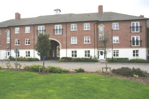 2 bedroom flat to rent - Whiteclover Square, Lymm, Cheshire