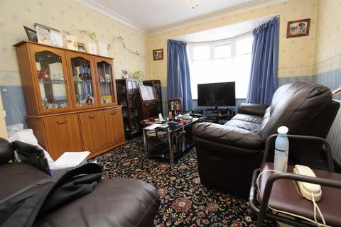 2 bedroom semi-detached house for sale - St Martins Grove, Bridlington