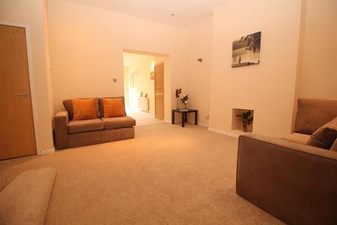 2 bedroom flat for sale - Heaton Grove, Heaton, Newcastle Upon Tyne