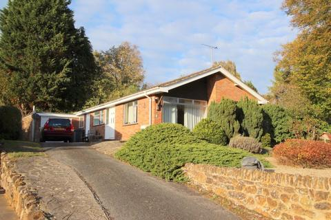 2 bedroom bungalow to rent - Adams Bottom, Leighton Buzzard