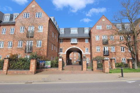2 bedroom flat to rent - Town Bridge Mill, Leighton Buzzard