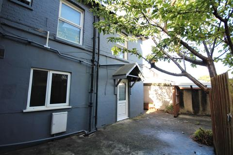 1 bedroom apartment for sale - Christchurch Road, Bournemouth, BH7