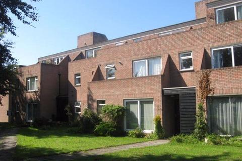 1 bedroom flat to rent - Fourgates Road, Dorchester, Dorset