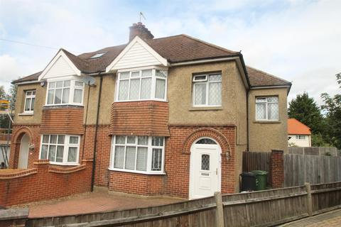 3 bedroom semi-detached house for sale - Edna Road, Maidstone