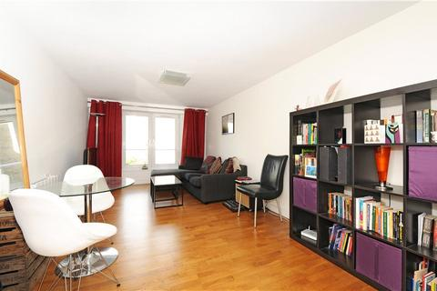 1 bedroom apartment to rent - Orient Wharf, 74 Wapping High Street, London, E1W