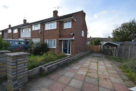 3 bedroom house for sale - Cypress Drive, Chelmsford, CM2