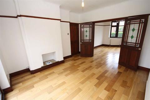 3 bedroom semi-detached house to rent - Sandford Road, Sale