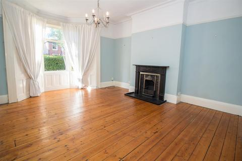 2 bedroom flat to rent - Linskill Terrace, North Shields