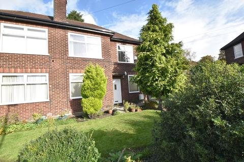 2 bedroom flat for sale - Priory Close, Sale, M33