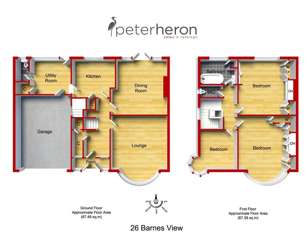 Floorplan: 26 Barnes View.jpg