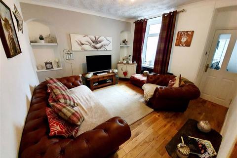 3 bedroom terraced house for sale - Loughor Road, Swansea, SA4