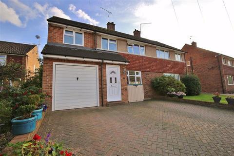 5 bedroom semi-detached house for sale - Borough Green, Kent