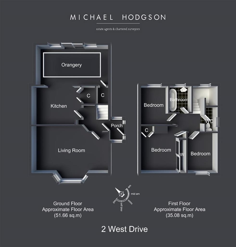 Floorplan: FP82427 9458 2 West Drive  (1).jpg