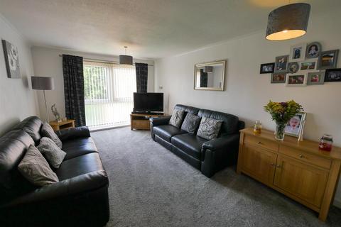 2 bedroom apartment for sale - Preston Hill, Moorside, Sunderland