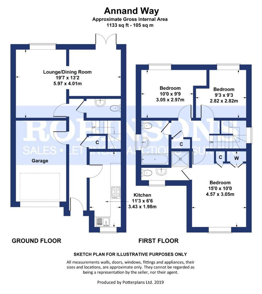Floorplan: 24 Annand Way.jpg