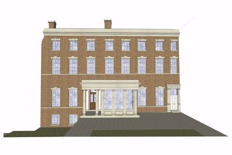 8 bedroom townhouse for sale - Friar Gate, Derby