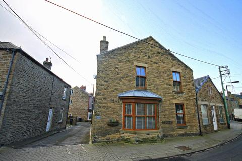 3 bedroom semi-detached house for sale - Front Street, Frosterley, Bishop Auckland