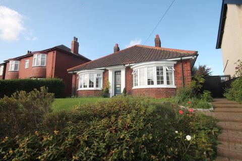 3 bedroom detached bungalow for sale - High Street, Eston, Middlesbrough