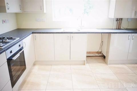 3 bedroom semi-detached house to rent - Highfields Road, Great Barr