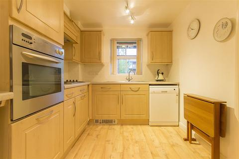 2 bedroom apartment for sale - Stirling Court, Nightingale Close, Chesterfield