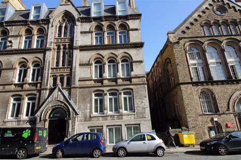 1 bedroom flat for sale - Crosshall Street, Liverpool L