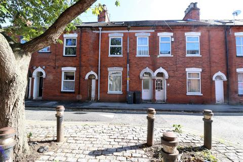 1 bedroom house share to rent - Room 4, Mayfield Street, Hull, HU3
