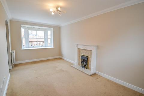 1 bedroom apartment to rent - St Andrew Place, York