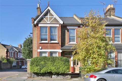 2 bedroom flat for sale - St. John's Road, London, N15