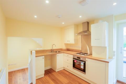 1 bedroom apartment to rent - Newmans Court, Fakenham