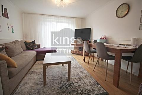 2 bedroom house to rent - Landridge Drive, Enfield, EN2