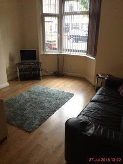 4 bedroom end of terrace house to rent - Newport, Lincoln