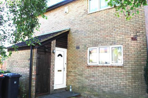 1 bedroom flat to rent - Conway Close, Houghton Regis, Dunstable