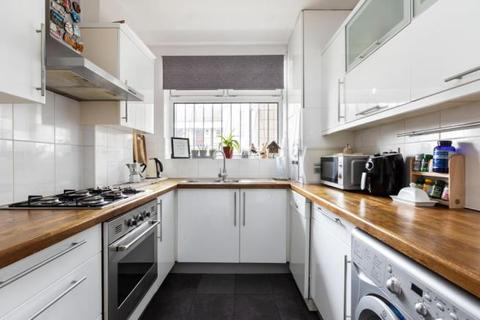 1 bedroom flat for sale - Tarling Street, London