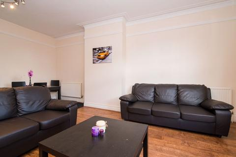 5 bedroom apartment to rent - Wilmslow Road, Manchester