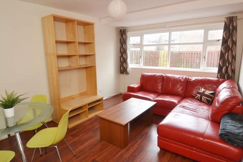 5 bedroom house to rent - Hester Walk, Manchester