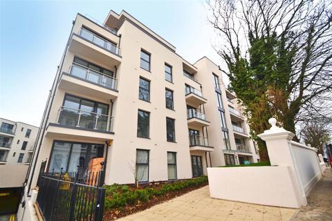 1 bedroom flat to rent - Dyke Road Brighton, BN1 3GZ