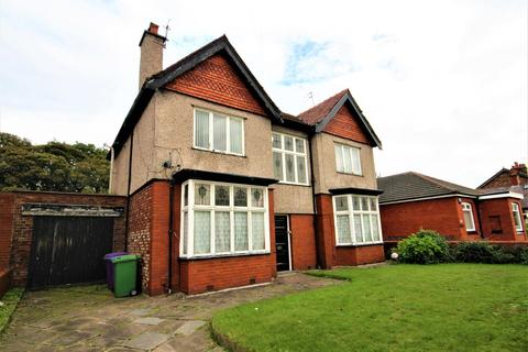 4 bedroom detached house for sale - Town Row, West Derby, Liverpool