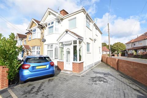 3 bedroom semi-detached house for sale - Elmsworth Avenue, Hounslow Central