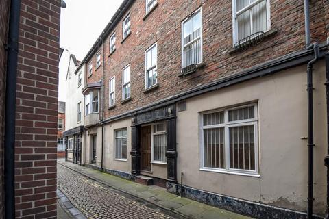 1 bedroom apartment to rent - 2 Prince Street, Hull, East Riding Of Yorkshire