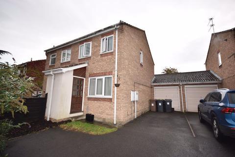 2 bedroom semi-detached house to rent - Mareham Lane, Sleaford, NG34 7FR