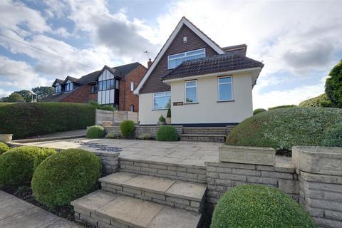 3 bedroom detached house for sale - Radford Bank, Stafford, ST17 4PL
