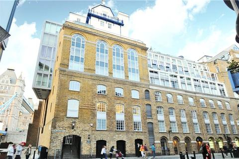 Studio to rent - Anchor Brewhouse, 50 Shad Thames, London, SE1