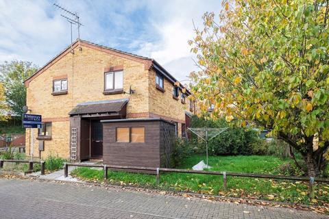 1 bedroom house to rent - Frankswood Avenue, Yiewsley, UB7