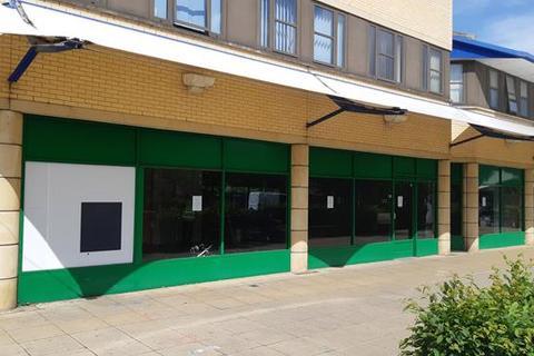 Office to rent - Bishop Hall Lane, Chelmsford, Essex, CM1